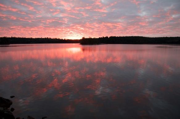 sunrise2.1015